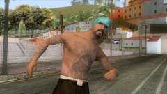 Crips & Bloods Vla Skin 1 for GTA San Andreas