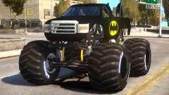 Monster Truck V.1.3