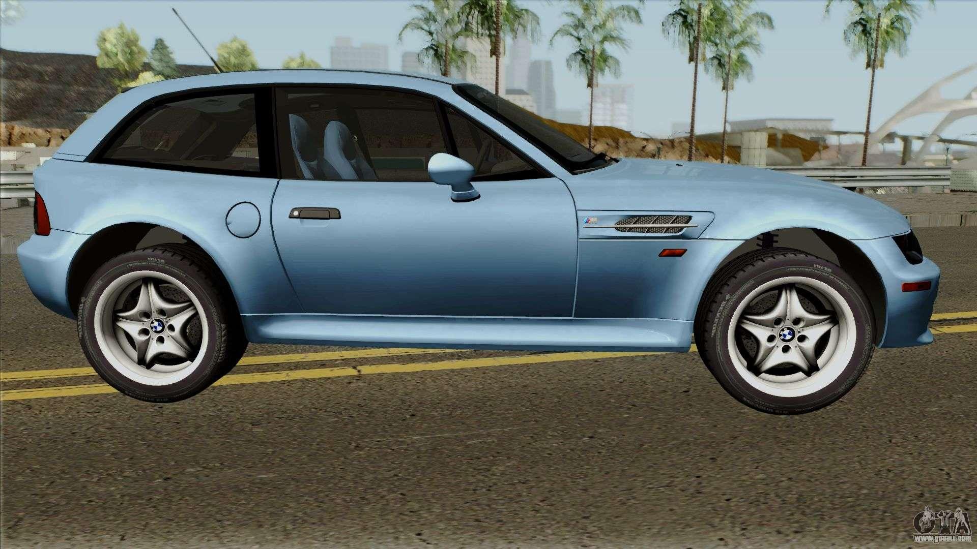 Bmw Z3 Mods Bmw Z3 With Many Body Mods Coupes Pinterest