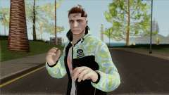 Skin Random 66 (Outfit Import Export) for GTA San Andreas
