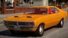 1971 Dodge Demon v1.2