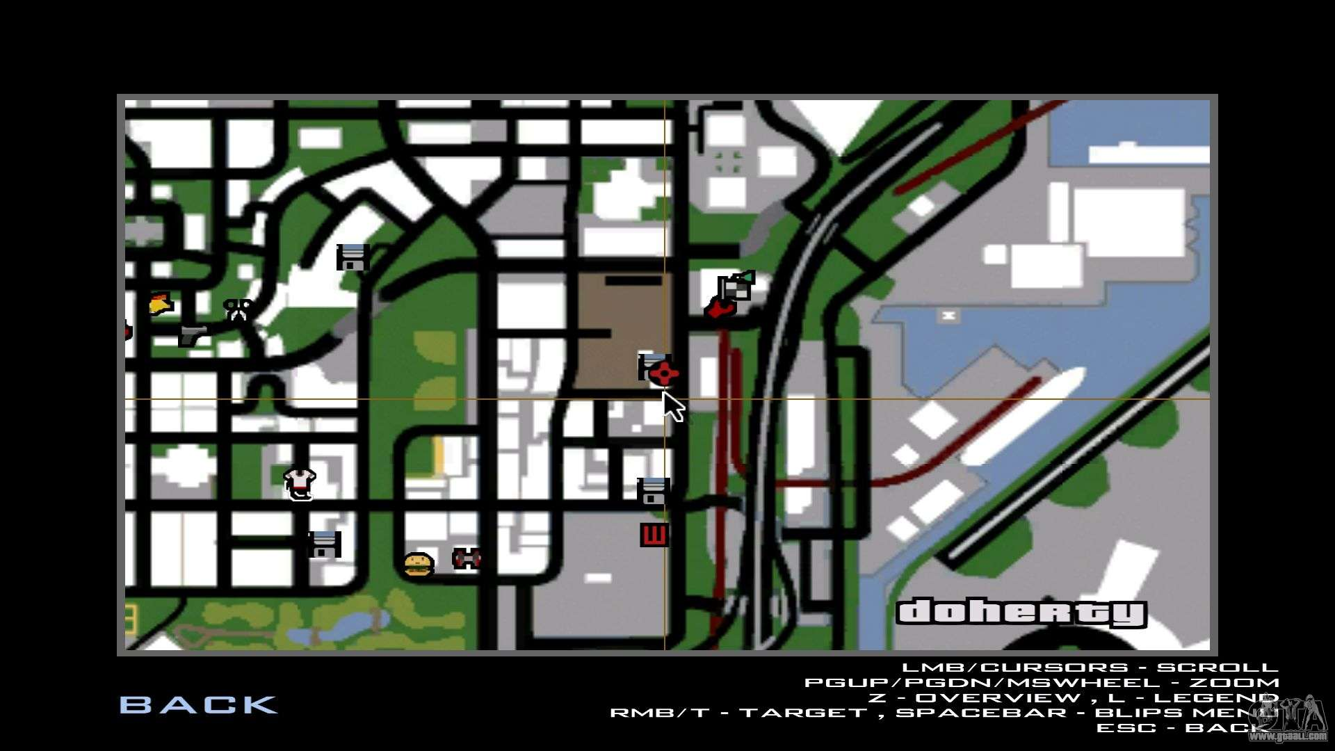 Gta San Andreas Cheats For Android Mobile Free Download