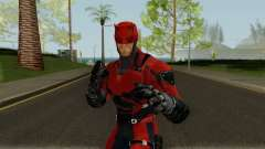 Daredevil From Marvel Strike Force for GTA San Andreas
