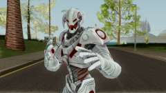 Ultron From Marvel Strike Force for GTA San Andreas