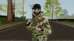 Skin Random 84 (Outfit Import Export) for GTA San Andreas