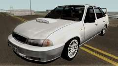 Daewoo Nexia Impreza for GTA San Andreas