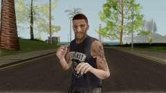Lost01 GTA V for GTA San Andreas