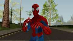 Marvel Strike Force: Spiderman for GTA San Andreas