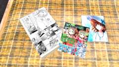 New Magazines & Books for GTA San Andreas