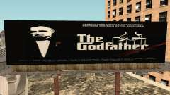 New Billboard (Part 3) for GTA San Andreas