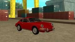 Porsche 901 V1.0