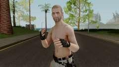 PUBGSkin 5 Male ByLucienGTA for GTA San Andreas