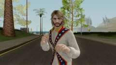 GTA Online Random Skin Cunning Stunt 2