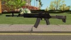 AK-12 Killing Floor 2