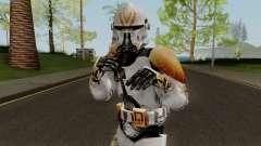 Star Wars Clone Air 212