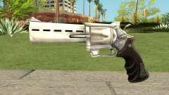 Fortnite: Rare Pistol (Desert Eagle) for GTA San Andreas