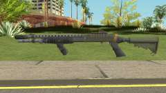 ROS-M870 for GTA San Andreas