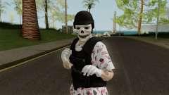 Skin Random 107 (Outfit Random) for GTA San Andreas
