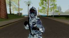 Skin Random 106 (Outfit Gunrunning) for GTA San Andreas