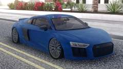Audi R8 Sport Coupe for GTA San Andreas