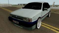 Fiat Tipo 2.0 i.e. for GTA San Andreas