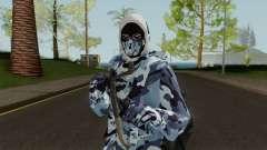Skin Random 108 (Outfit Gunrunning) for GTA San Andreas