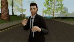 Tommy Vercetti Business for GTA San Andreas