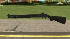 Insurgency M590 Shotgun for GTA San Andreas