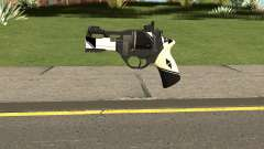 CS:GO New Deagle for GTA San Andreas