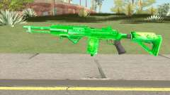 M14EBR JADE for GTA San Andreas
