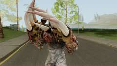 Tyrant-103 (Resident Evil) for GTA San Andreas