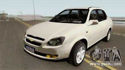 Chevrolet Classic V2 for GTA San Andreas