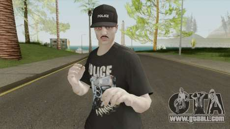 Skin Random 141 (Outfit Import-Export) for GTA San Andreas