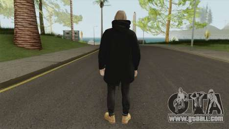 Skin Random 159 (Outfit Import-Export) for GTA San Andreas