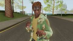 Skin Random 137 (Outfit Import-Export) for GTA San Andreas