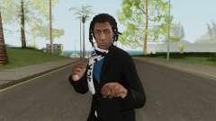 Skin Random 147 (Outfit Random) for GTA San Andreas