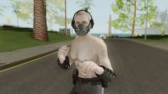 Skin Random 131 (Outfit Arena War) for GTA San Andreas