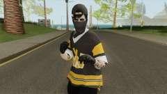 Skin Random 152 (Outfit Arena War) for GTA San Andreas