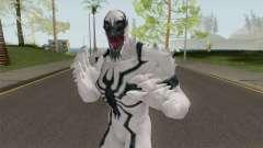 Marvel vs Capcom: Infinite - Anti-Venom for GTA San Andreas
