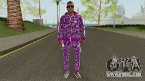 Skin Random 171 (Outfit Import-Export) for GTA San Andreas