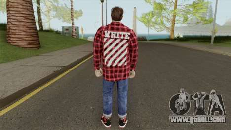 Skin Random 165 (Outfit Import-Export) for GTA San Andreas