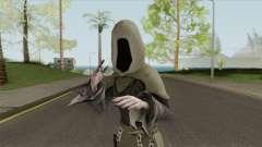 Grim Reaper for GTA San Andreas