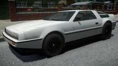 GTA V Imponte Deluxo for GTA 4