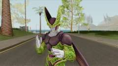 Cell (Jump Force) for GTA San Andreas