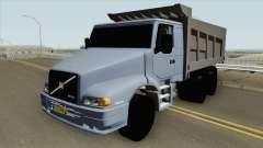 Volvo NH12 for GTA San Andreas