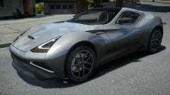 Icona Vulcano Titanium 2016 RIV for GTA 4