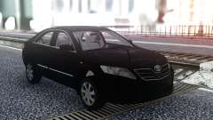 Toyota Camry V43 for GTA San Andreas