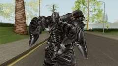 Transformers Grimlock AOE V1 for GTA San Andreas