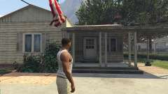 Hello Neighbor for GTA 5