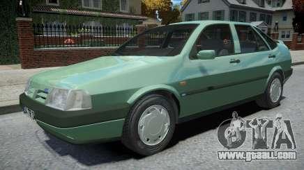 Fiat Tempra for GTA 4
